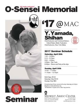 Aikido Springfield, MO